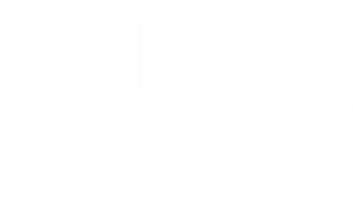 logoPBB
