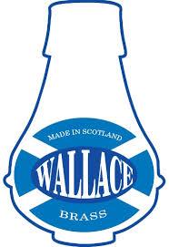 Wallace Brass